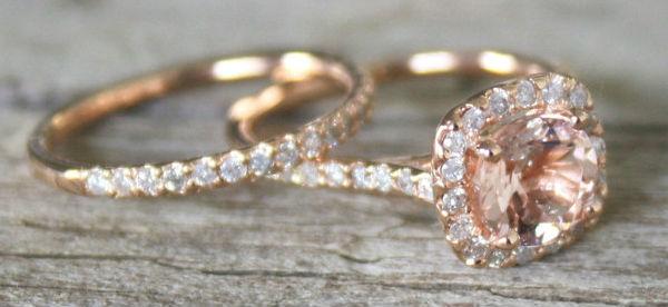 Engagement Rings Dallas Texas