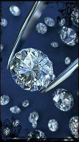 dallas diamond wedding ring setting