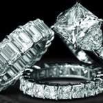 Wholesale Diamond Exchange Dallas