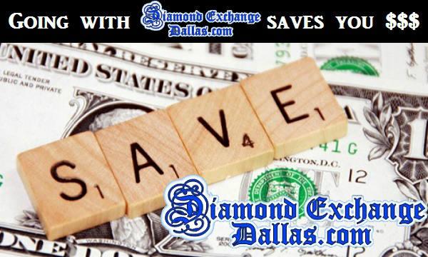 discunt wholesale diamonds dallas tx