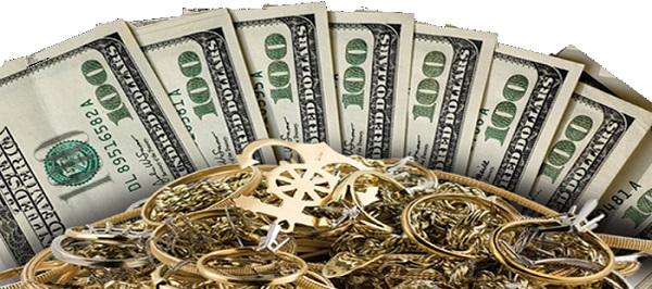 gold buyers dallas tx