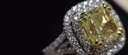 Custom Jewelers Dallas