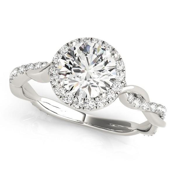 Dallas Wholesale Engagement Rings