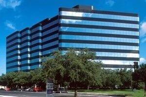 Diamond-Jewelry-Wholesalers-Dallas-Jewelry-Store-Building-e1609528500556