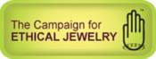 Ethical-Jeweler-Logo