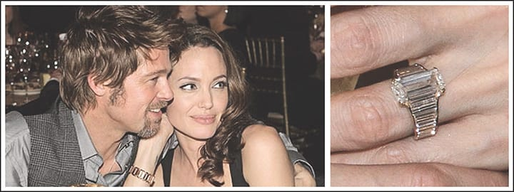 Most_FamousCelebrity-Engagement-Rings-Brad-Pitt-and-Angelina-Jolie
