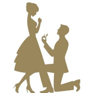 #1-Diamond-Jewelry-Wholesale-Dallas-Engagement-Rings-Logo