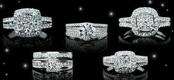 Best-Engagement-Ring-Stores-Dallas