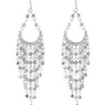 Diamond-Jewelry-Wholesale-Chandelier-Earrings