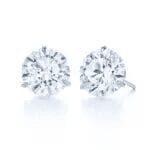 Diamond-Jewelry-Wholesale-Stud-Earrings