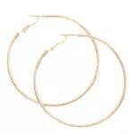 Diamond-Jewelry-Wholesale-Hoop-Earrings