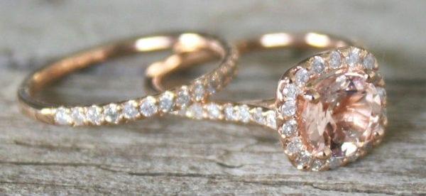 Engagement-Rings-Dallas-Texas