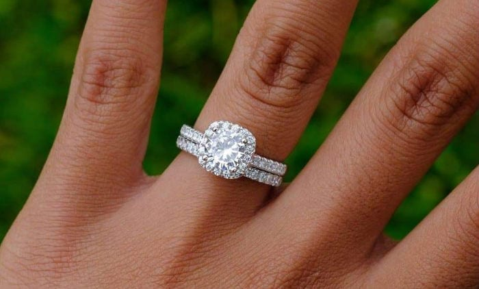 Engagement-Rings-Dallas
