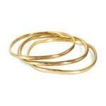 Gold-Bangles-Diamond-Jewelry-Wholesale-Dallas