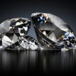 Lab-Created-Diamonds-Near-Me