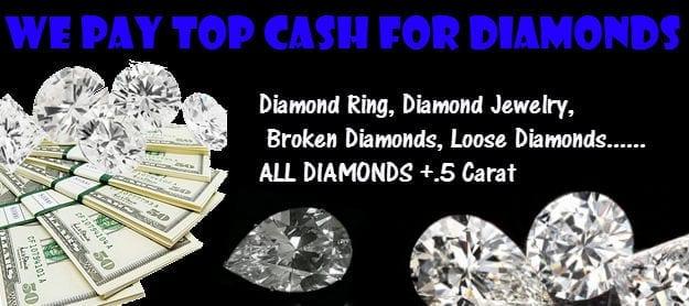 cash-for-diamonds-dallas-tx