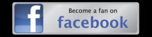diamond-exchange-dallas-facebook