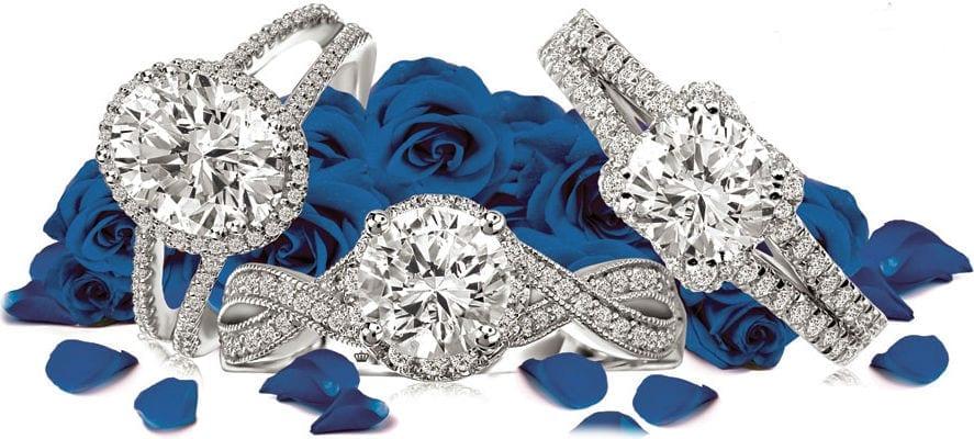 diamond-rings-dallas