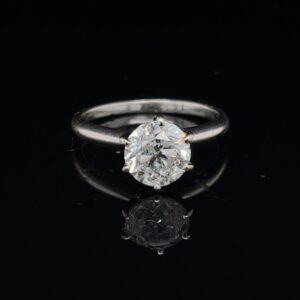 3083-971200-14K-White-Gold-Engagement-Ring-Color-G-Clarity-I1-1.jpeg