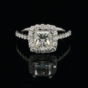 3071-1-50ct-14k-white-gold-halo-princess-engagement-ring-color-i-clarity-vs1