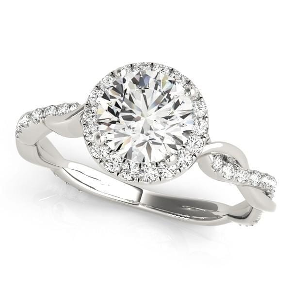 Dallas-Wholesale-Engagement-Rings