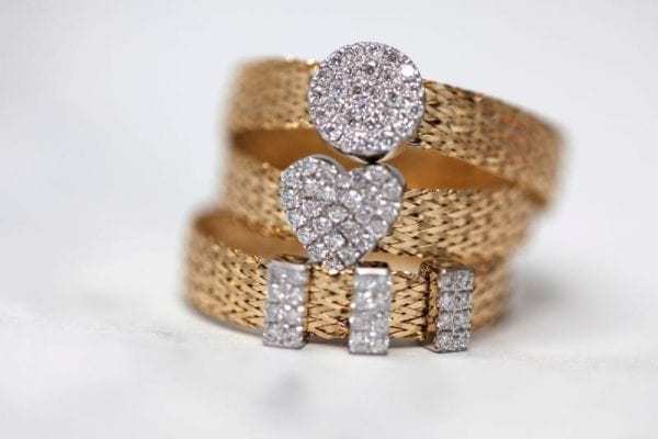 Diamond-Jewelry-Wholesale-Dallas-Jewelry-Appraisals